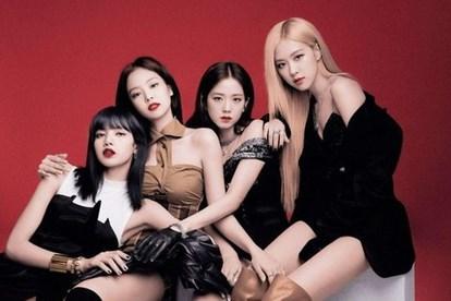 Blackpink, Lisa, Lisa Blackpink, Blackpink Lisa, Lisa MV solo, Lisa debut, video âm nhạc Lisa, Rose, Jennie, Jisoo, Rose Blackpink, Jennie Blackpink, Jisoo Blackpink