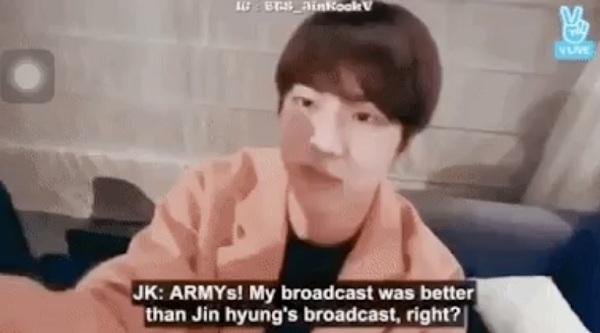 BTS, Jungkook, Jin, Jungkook BTS, Jin BTS, Jungkook Jin, Jin Jungkook, BTS Jungkook, BTS Jin, ARMY, út vàng Jungkook, anh cả BTS, RM, Suga, V BTS, Jhope, Jimin