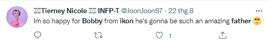 iKon, Bobby, Bobby iKon, iKon Bobby, Bobby sắp kết hôn, Bobby sắp làm cha, tâm thư của Bobby iKon, iKon sẽ tan rã, tương lai iKon, B.I, scandal iKon, iKon Bobby