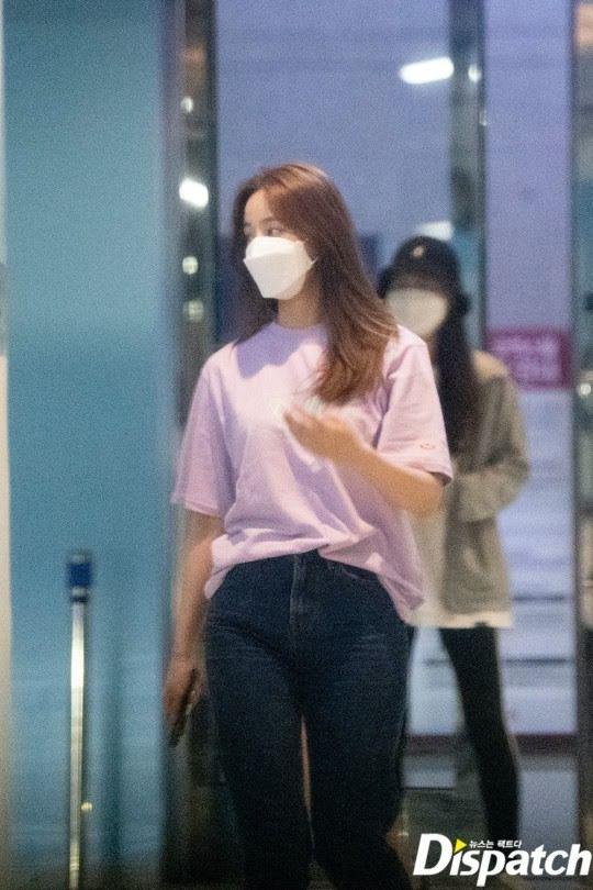 Lee Min Ho, Lee Min Ho hẹn hò, Lee Min Ho Yeonwoo, Yeonwoo Momoland, Lee Min Ho, Kim Go Eun Lee Min Ho, Quân vương bất diệt, Lee Min Ho bạn gái, Lee Min Ho bí mật hẹn hò