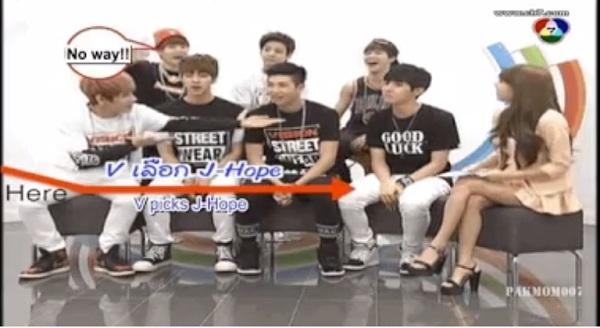 BTS, BTS phỏng vấn, BTS hẹn hò, BTS em gái, Jin, Jimin, Suga, Jungkook, Jhope, RM, V BTS, BTS V, BTS RM, BTS Jungkook, BTS Suga, BTS Jimin, BTS Jin, RM BTS