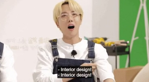 BTS, Jin, Jin BTS, BTS Jin, Run BTS, video BTS, Jimin, Jungkook, Suga, JHope, RM, V BTS, RM BTS, Jimin BTS, Jungkook BTS, Suga BTS, JHope BTS, J Hope BTS, BTS RM, BTS V