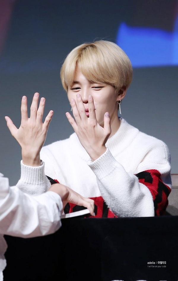 BTS, RM, Jin, Jimin, Jungkook, Suga, V, JHope, Jin BTS, Jimin BTS, TXT, Soobin, Soobin TXT, TXT Soobin, Jimin Soobin, Soobin Jimin, Soobin Jimin cham