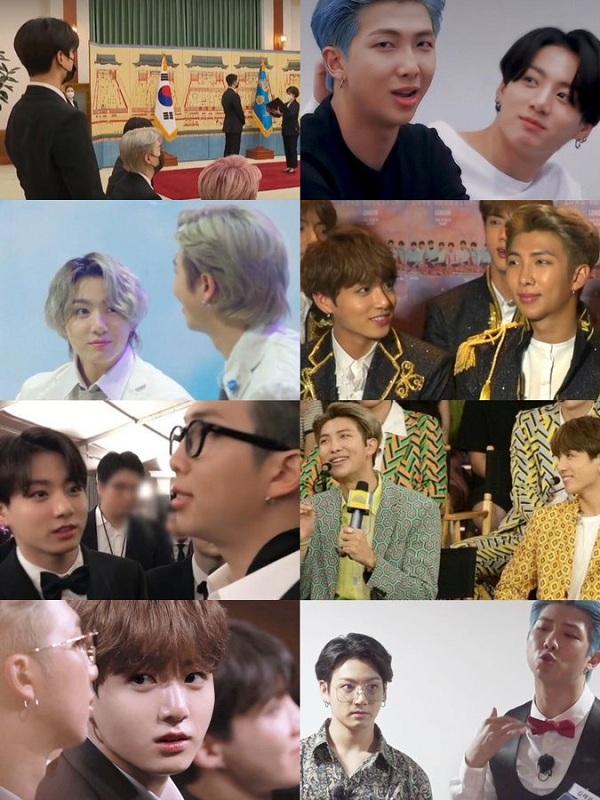 BTS, BTS Đặc phái viên, Tổng thống, V BTS, BTS V, Jin BTS, BTS Jin, Jungkook BTS, BTS Jungkook, Jhope BTS, BTS Jhope, Suga BTS, BTS Suga, Jimin BTS, BTS Jimin, Jin, Suga