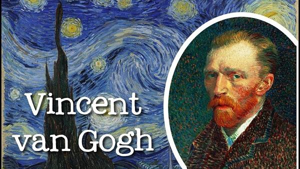 covid, covid 19, câu chuyện truyền cảm hứng, vĩ nhân, Albert Einstein, Vincent Van Gogh, Jim Carrey, Thomas Edison, Stephen King, Benjamin Franklin, Bethany Hamilton