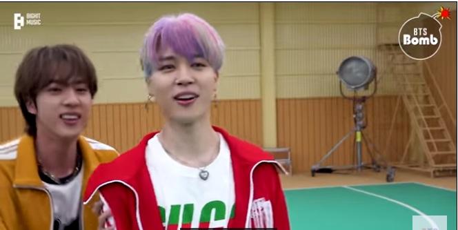 BTS, RM, Jungkook, Suga, Jin, Jimin, JHope, V BTS, RM BTS, Jin BTS, Jimin BTS, Jungkook BTS, Bangtan bomb video, hậu trường BTS, BTS Liên hợp quốc, BTS phát biểu LHQ