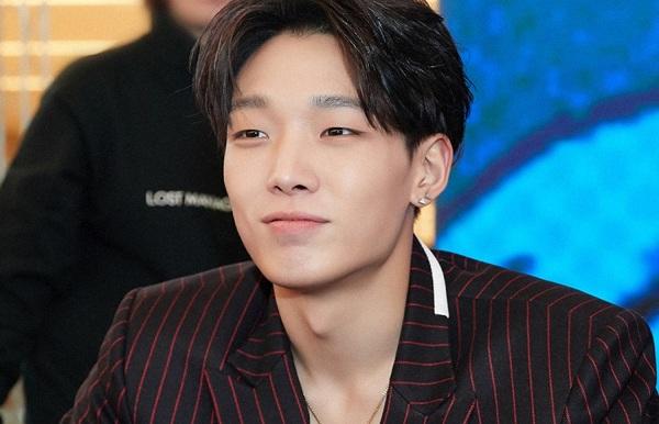 Bobby, iKON, Big bang, Taeyang, Taeyang Big bang, Big bang Taeyang, Bobby iKON, iKON Bobby, Bobby lên chức bố, Bobby iKON lên chức bố, Taeyang sắp làm bố, Min Hyo Rin
