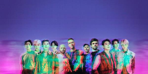 BTS, Jungkook, Jungkook BTS, BTS Jungkook, Chris Martin, Chris Martin Coldplay, thủ lĩnh Coldplay, Coldplay Chris Martin, My Universe, BTS Coldplay, Coldplay BTS