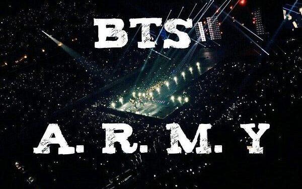 BTS, BTS phát biểu, BTS Liên hợp Quốc, BTS Đại hội đồng liên hợp quốc, James Corden, Late Late Show, RM, Jin, Jimin, Suga, Jungkook, JHope, V BTS, Jin BTS, Jimin BTS