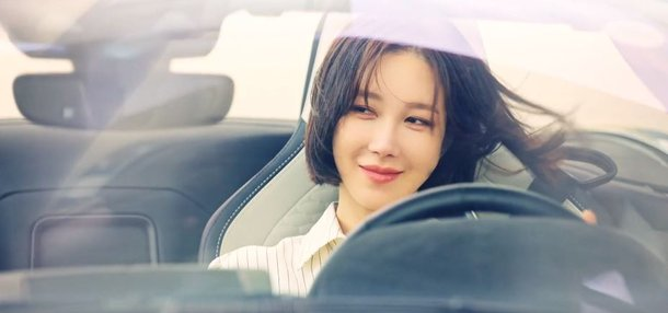 Penthouse, Penthouse 3, cuộc chiến thượng lưu, cuộc chiến thượng lưu 3, tập cuối penthouse 3, tập cuối cuộc chiến thượng lưu 3, Shim Su Reyon, Oh Yoon Hee, Lee Ji Ah