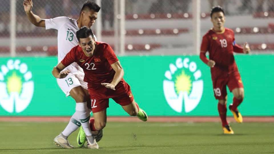 bóng đá Việt Nam, lịch thi đấu U23 châu Á 2020, lịch thi đấu U23 VN, U23 Việt Nam vs UAE, VTV6, trực tiếp bóng đá hôm nay, U23 Iraq vs Úc, U23 Thái Lan vs Bahrain