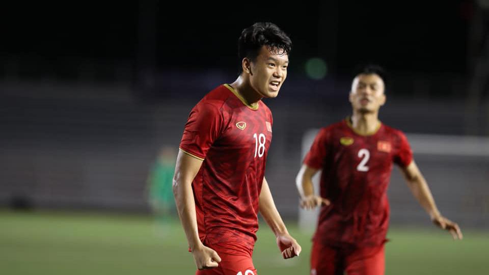 bóng đá Việt Nam, lịch thi đấu U23 châu Á 2020, lịch thi đấu U23 VN, U23 Việt Nam vs UAE, VTV6, trực tiếp bóng đá hôm nay, U23 Triều Tiên vs U23 Jordan