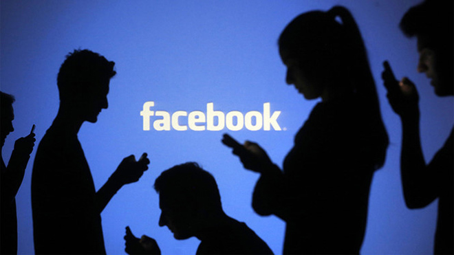 Tung tin thất thiệt trên facebook bị xử lý những tội gì?