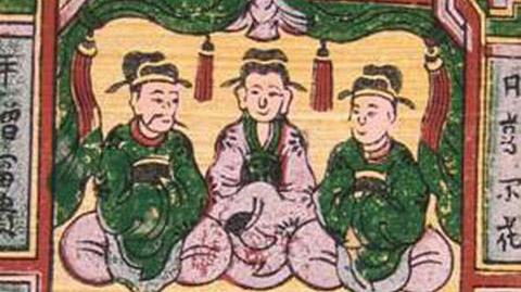 Nguồn gốc, ý nghĩa Tết ông Công, ông Táo ngày 23 tháng Chạp