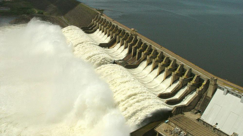 VIDEO Vỡ đập thuỷ điện Sepien Senamnoi và những thảm họa vỡ đập kinh hoàng
