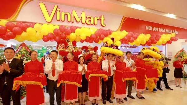 Vô vàn ưu đãi mừng khai trương Vincom thứ 3 tại Nha Trang