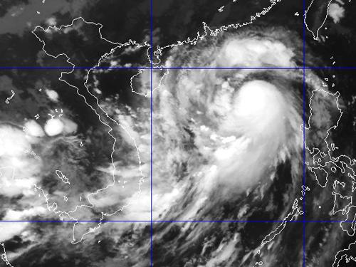 BÃO SỐ 4, Tin bão số 4, Cơn bão số 4, Bão BEBINCA, Tin bão, Bão mới nhất, Bão số 4 2018, bão đổ bộ, tin bão mới nhất, vị trí bão số 4, bão, mưa bão, lũ quét