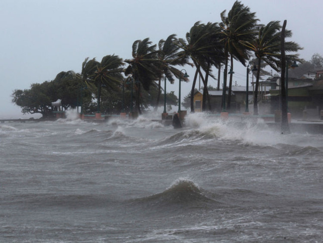 BÃO SỐ 4, Tin bão số 4, Cơn bão số 4, Bão BEBINCA, Tin bão, Bão mới nhất, Bão số 4 2018, bão đổ bộ, tin bão mới nhất, vị trí bão số 4, mưa bão, lũ quét, thời tiết hôm nay