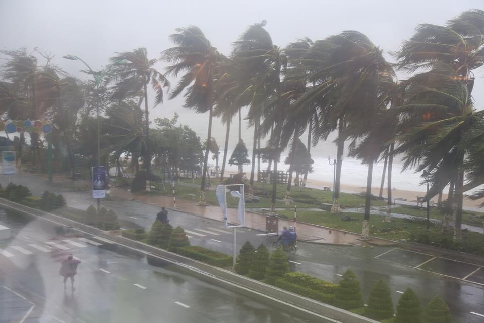 BÃO SỐ 4, Tin bão số 4, Cơn bão số 4, Tin bão, Bão mới nhất, Bão BEBINCA, Bão số 4 2018, bão đổ bộ, tin bão mới nhất, vị trí bão số 4, mưa bão, lũ quét, thời tiết hôm nay