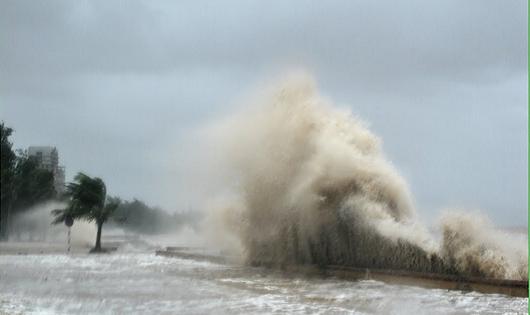 BÃO SỐ 4, Tin bão số 4, Cơn bão số 4, Tin bão, Bão mới nhất, Bão BEBINCA, Bão số 4 2018, bão đổ bộ, tin bão mới nhất, vị trí bão số 4, mưa bão, bão, thời tiết hôm nay