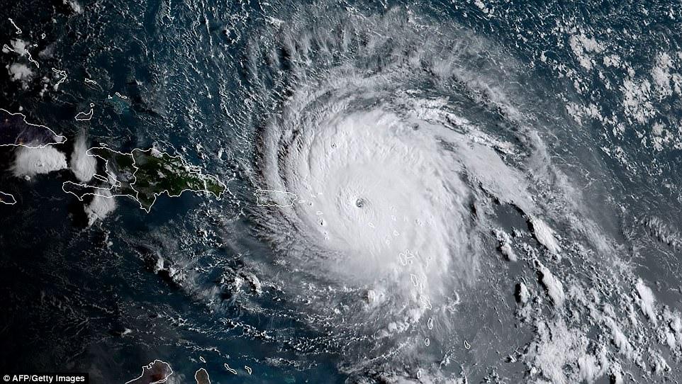 Thời tiết hôm nay, Dự báo thời tiết, áp thấp nhiệt đới, thời tiết, tin bão số 5, Bão số 5, Tin bão, Bão mới nhất, tin bão mới nhất, thời tiết Hà Nội, thời tiết ngày mai