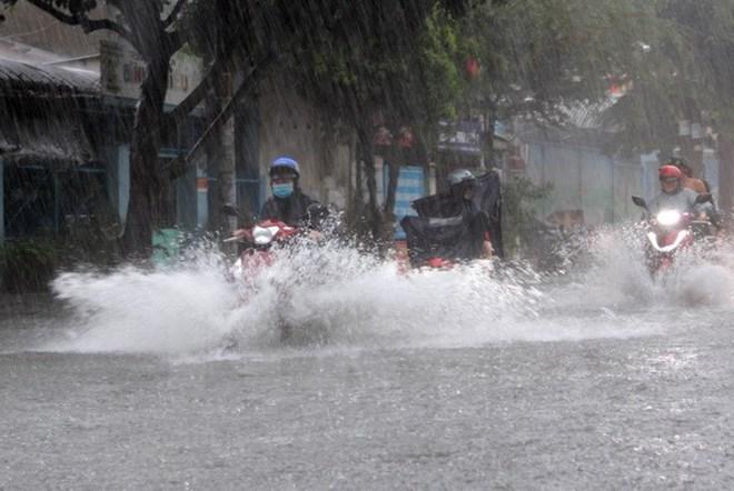 Thời tiết hôm nay, Dự báo thời tiết, thời tiết, thời tiết ngày mai, Bão số 5, Tin bão, Bão mới nhất, thời tiết hà Nội, áp thấp nhiệt đới, Nghỉ lế 2 9, Lịch nghỉ 2 tháng 9