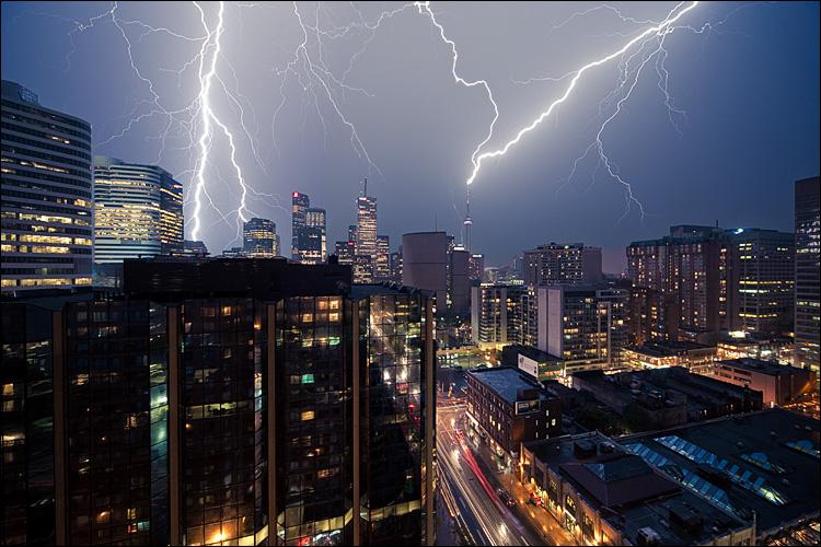 Dự báo thời tiết, Thời tiết hôm nay, Không Khí lạnh, Áp thấp nhiệt đới, Thời tiết nguy hiểm, Tin bão, Bão mới nhất, Tin bão mới nhất, Thời tiết tháng 9, Tin thời tiết