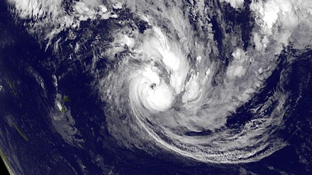 Bão, Tin bão mới nhất, Áp thấp nhiệt đới, Bão số 5, Dự báo thời tiết, Tin bão, cơn bão số 5, bão mới nhất, không khí lạnh, gió mùa đông bắc, thời tiết hôm nay