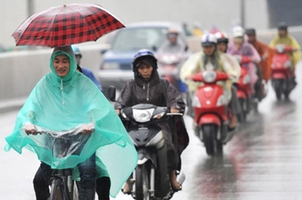 Không khí lạnh, Gió mùa Đông Bắc, Dự báo thời tiết, Thời tiết, Thời tiết hôm nay, du bao thoi tiet, tin áp thấp, tin thời tiết, tin bão, bão mới nhất, khong khi lanh