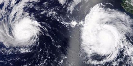 Bão số 5, Tin bão số 5, Bão MangKhut, Siêu bão MangKhut, Cơn bão số 5, Bão mới nhất, dự báo thời tiết, thời tiết, siêu bão, Tin bão, tin bão mới nhất, Tin bão khẩn cấp
