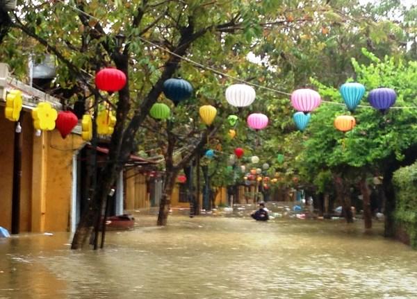 Bão MangKhut, Siêu bão MangKhut, Bão số 5, cơn bão số 5, Áp thấp nhiệt đới, Dự báo thời tiết, Tin bão khẩn cấp, Thời tiết, tin bão, thời tiết hôm nay, tin bão số 5, bão