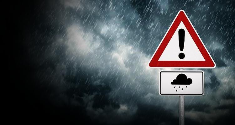 Bão số 5, bao so 5, Tin bão số 5, Bão MangKhut, Siêu bão MangKhut, Bao MangKhut, Cơn bão số 5, dự báo thời tiết, siêu bão, Tin bão, tin bão mới nhất, Tin bão khẩn cấp