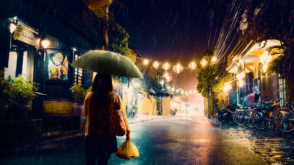 Siêu bão, Bão Mangkhut, Siêu Bão MangKhut, Dự báo thời tiết, Tin bão, Tin bão mới nhất, thời tiết, tin bão khẩn cấp, bao mangkhut, dự báo bão, thời tiết ngày mai