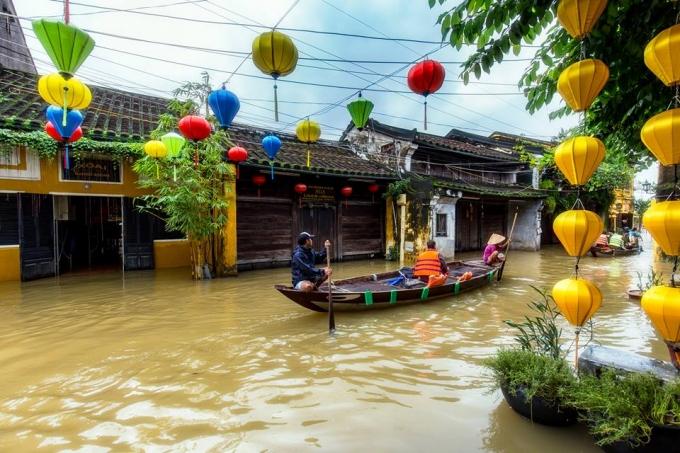 Bão số 6, Tin bão số 6, Cơn bão số 6, bão số 6 2018, Siêu bão Mangkhut, Bão MangKhut, tin bão khẩn cấp, tin bão, tin bão mới nhất, bão mới nhất, dự báo thời tiết, bão