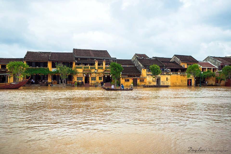 Bão số 6, Tin bão số 6, Cơn bão số 6, Siêu bão Mangkhut, Bão MangKhut, tin bão khẩn cấp, tin bão, tin bão mới nhất, bão mới nhất, siêu bão, dự báo thời tiết, dự báo bão