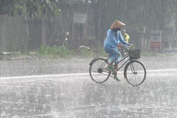 Bão số 6, Tin bão số 6, Cơn bão số 6, Bão MangKhut, Siêu bão Mangkhut, tin bão, tin bão mới nhất, tin bão khẩn cấp, bão mới nhất, siêu bão, dự báo thời tiết, tin áp thấp