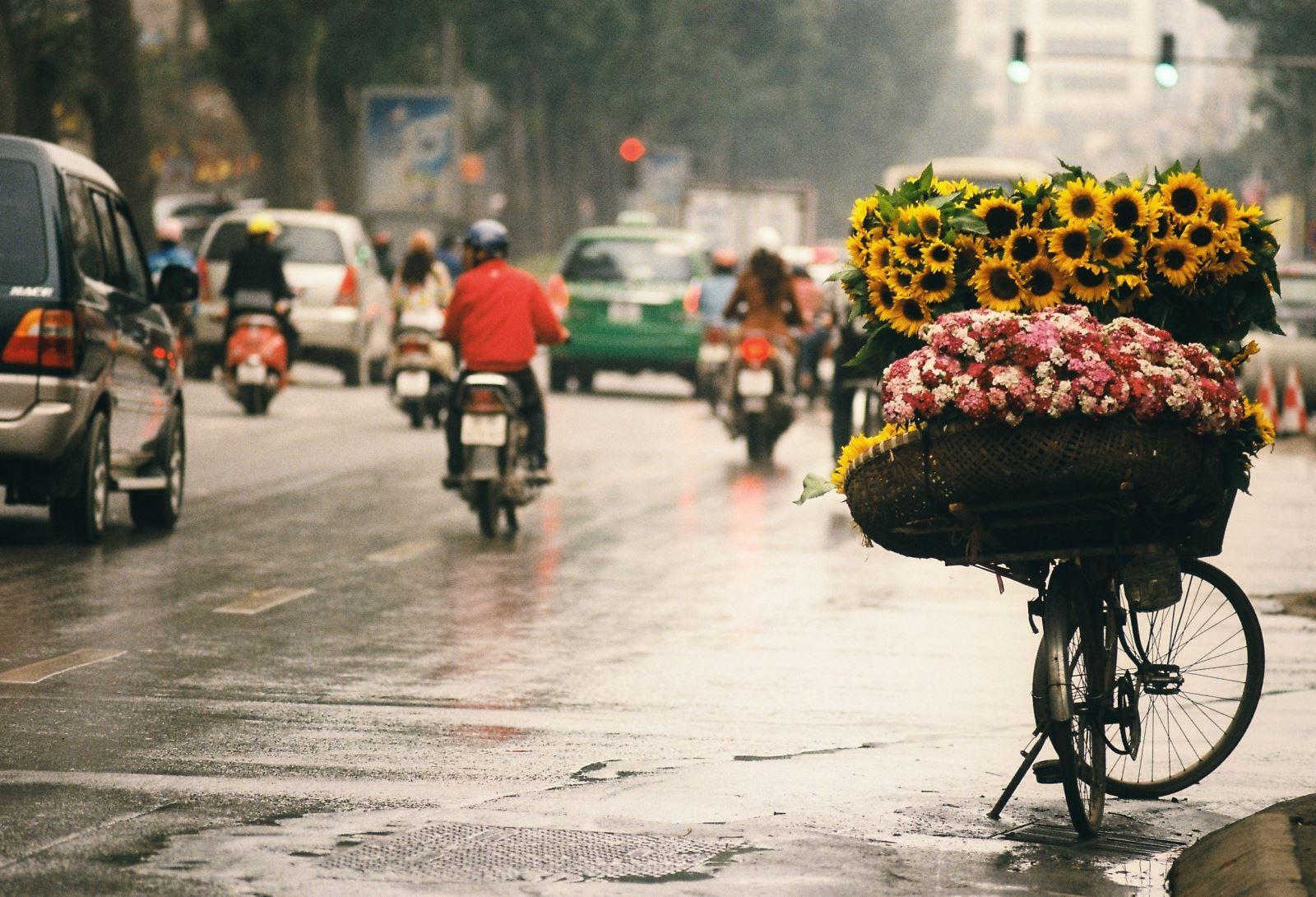 Dự báo thời tiết, Thời tiết, Thời tiết hôm nay, Tin thời tiết, Bão số 6, Bão số 7, Bão mới nhất, cơn bão số 7, Siêu bão Mangkhut, tin bão, tin bão mới nhất, bão mới nhất