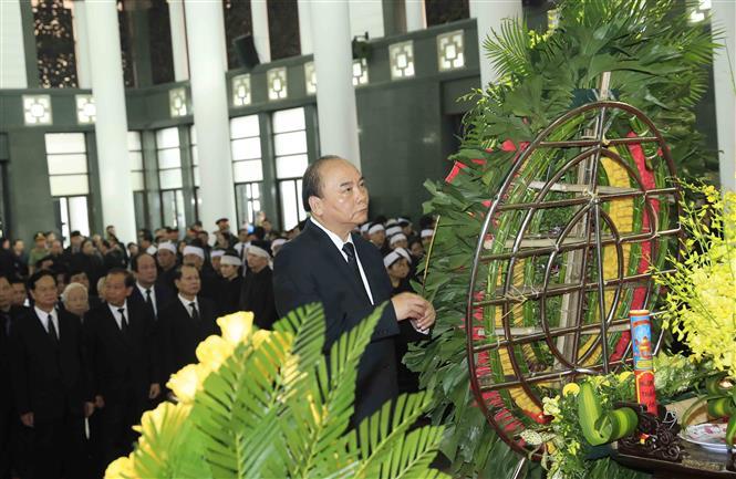Trực tiếp Lễ Quốc tang Chủ tịch nước Trần Đại Quang, Trực tiếp Lễ Quốc tang chủ tịch nước, trực tiếp Quốc tang Chủ tịch nước, Chủ tịch nước Trần Đại Quang, Quốc tang