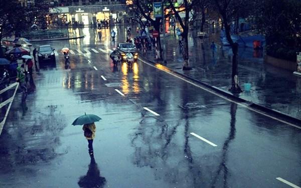 Dự báo thời tiết, Thời tiết hôm nay, Không khí lạnh, Thời tiết Hà Nội, Thời tiết, tin thời tiết, gió mùa đông bắc, tin bão, bão số 7, cơn bão số 7, thời tiết ngày mai