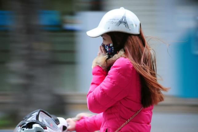 Cập nhật tin dự báo thời tiết mới nhất, không khí lạnh miền Bắc, mưa lũ miền Trung