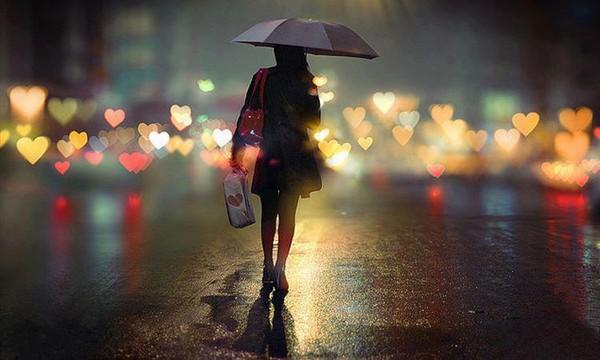 Dự báo thời tiết, thời tiết Hà Nội, tin thời tiết, dự báo thời tiết Hà Nội, thời tiết ngày 28/10, không khí lạnh, gió mùa đông bắc, không khí lạnh tăng cường, thời tiết
