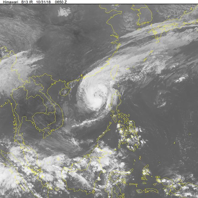 Bão số 7, Dự báo thời tiết, Dự báo thời tiết bão số 7, Tin bão, Tin bão mới, Bão, tin bão số 7, tin bão mới nhất, tin thời tiết, thời tiết hôm nay, thời tiết 10 ngày tới