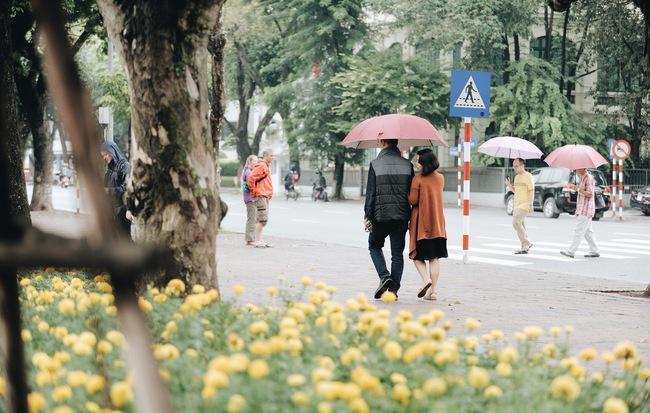 Dự báo thời tiết, Thời tiết hôm nay, Tin thời tiết, Thời tiết, Thời tiết Hà Nội, thời tiết 10 ngày tới, tin thời tiết mới nhất, thời tiết ngày mai, thời tiết cập nhật