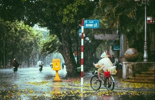 Dự báo thời tiết, Tin thời tiết, Thời tiết, Thời tiết hôm nay, Bão số 7, tin bão, tin bão mới nhất, thời tiết hà nội, thời tiết 10 ngày tới, áp thấp nhiệt đới