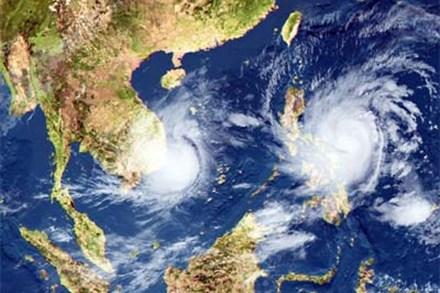 Dự báo thời tiết, Áp thấp nhiệt đới, Không khí lạnh, Bão số 8, Tin bão, Bão, tin thời tiết, tin áp thấp, gió mùa đông bắc, thời tiết hôm nay, tin thời tiết mới nhất