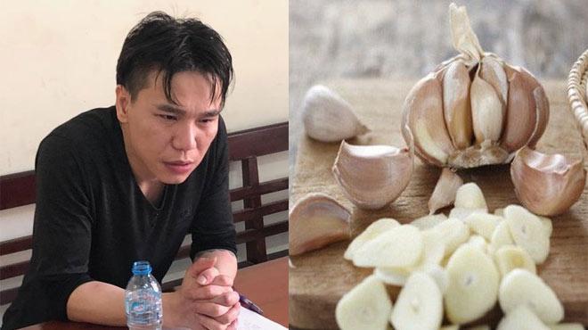 Ca sĩ Châu Việt Cường bị chuyển tội danh từ 'vô ý làm chết người' sang 'Giết người'