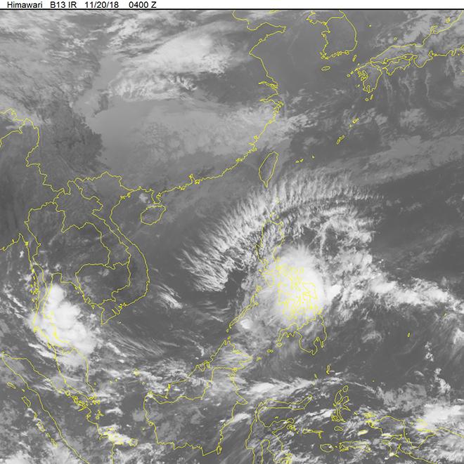 Bão số 9, Dự báo thời tiết, Áp thấp nhiệt đới, Không khí lạnh, Tin bão số 9, Bão, tin bão mới nhất, tin bão mới, cơn bão số 9, thời tiết hôm nay, thời tiết ngày mai