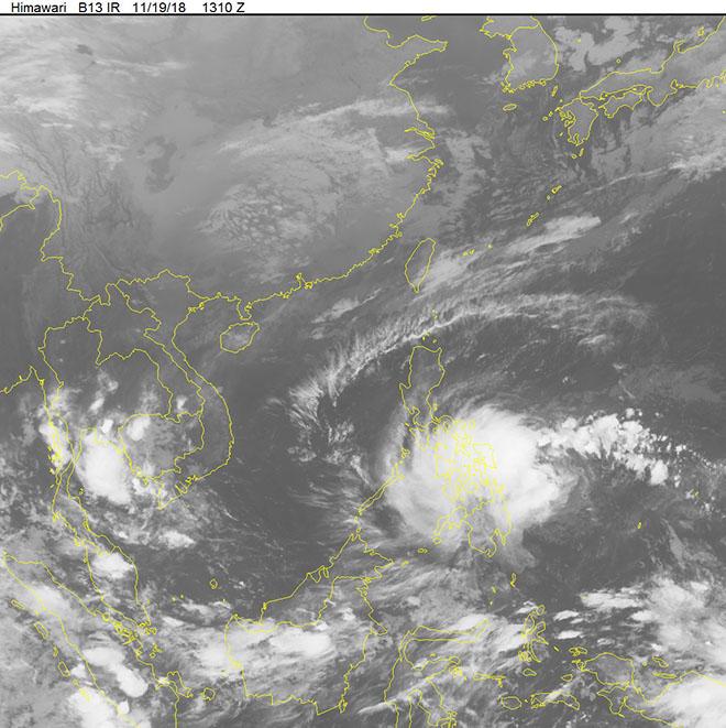 Bão số 9, Tin Bão số 9, Cơn bão số 9, Dự báo thời tiết, Áp thấp nhiệt đới, Không khí lạnh, Tin bão, tin bão mới nhất, tin bão khẩn cấp, thời tiết ngày mai, thời tiết, bão