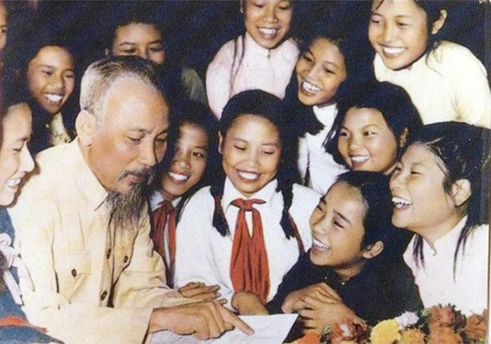 Ngày 20/11, Ngày Nhà giáo Việt Nam, Ngày 20-11, Ngày 20 11, Thư ngày nhà giáo, lịch sử ngày 20/11, lịch sử ngày nhà giáo việt nam, nguồn gốc ngày nhà giáo Việt nam