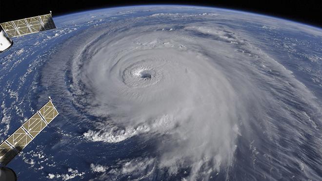 Dự báo thời tiết, Tin bão, Bão số 9, Tin bão số 9, Tin bão mới, Tin thời tiết, cơn bão số 9, bão số 8, thời tiết ngày mai, áp thấp nhiệt đới, không khí lạnh, thời tiết